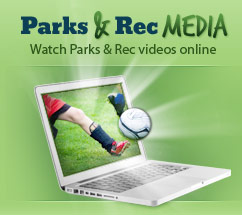 Parks and Rec Media - Watch Parks and Rec Videos Online